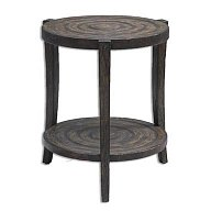 Pias, Accent Table