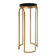 Novalie, Accent Table